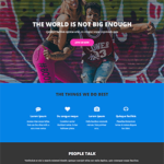 wp-template-0001