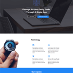 wp-template-0004