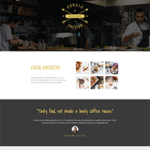 wp-template-0016
