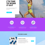 wp-template-0023