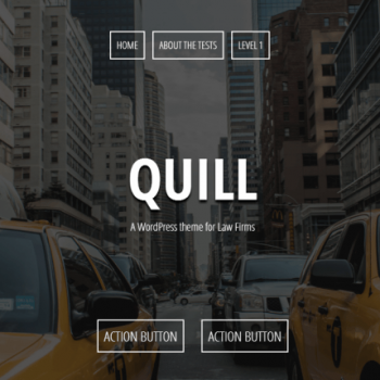 wp-theme-quill